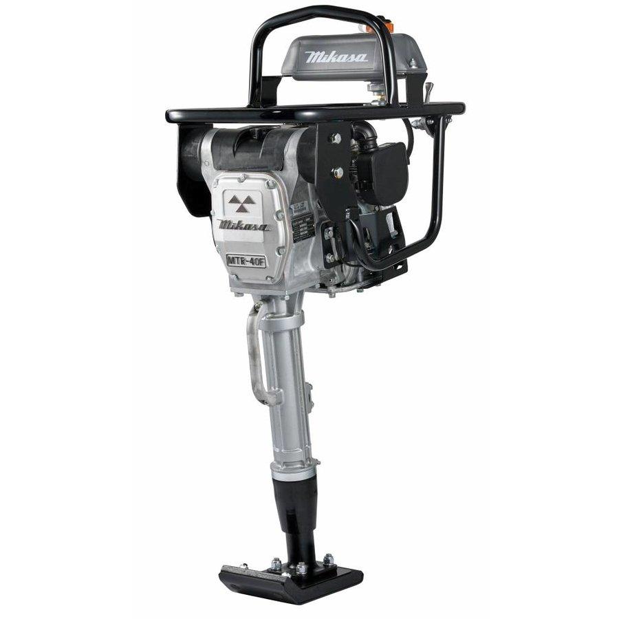Dameuse essence MTR-40F