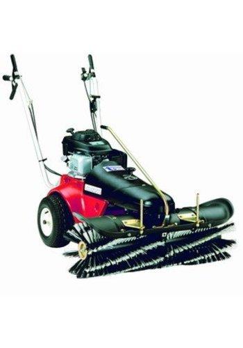 Tielburger Machine à brosser TK48