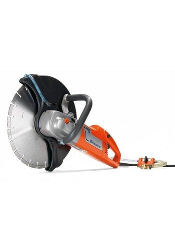 Husqvarna Tronçonneuse électriques K3000W