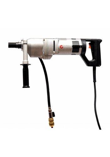 Cardi Boormotor T1 MU 2000-EL-41