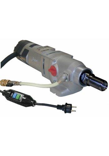 Cardi Boormotor T1-200-EL-41
