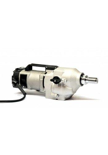 Cardi Boormotor T6-300-EL