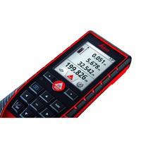 Distancemètre D510