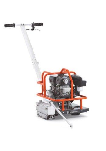 Soff-cut Vloerzaagmachine benzine X-150