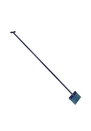 Betontrowel Floor scraper BT229FS