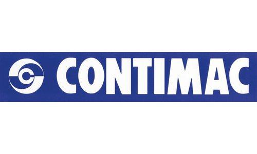 Contimac