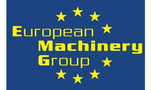 European Machinery Group