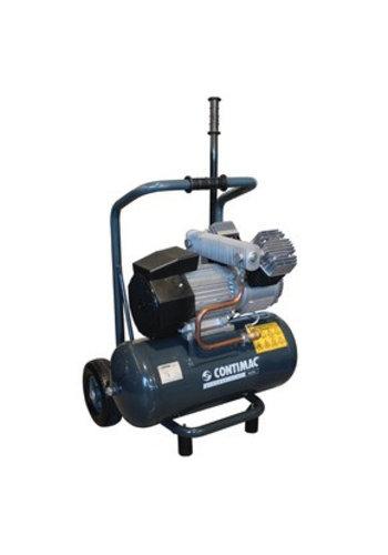 Contimac Compressor CM 401/10/24 WF