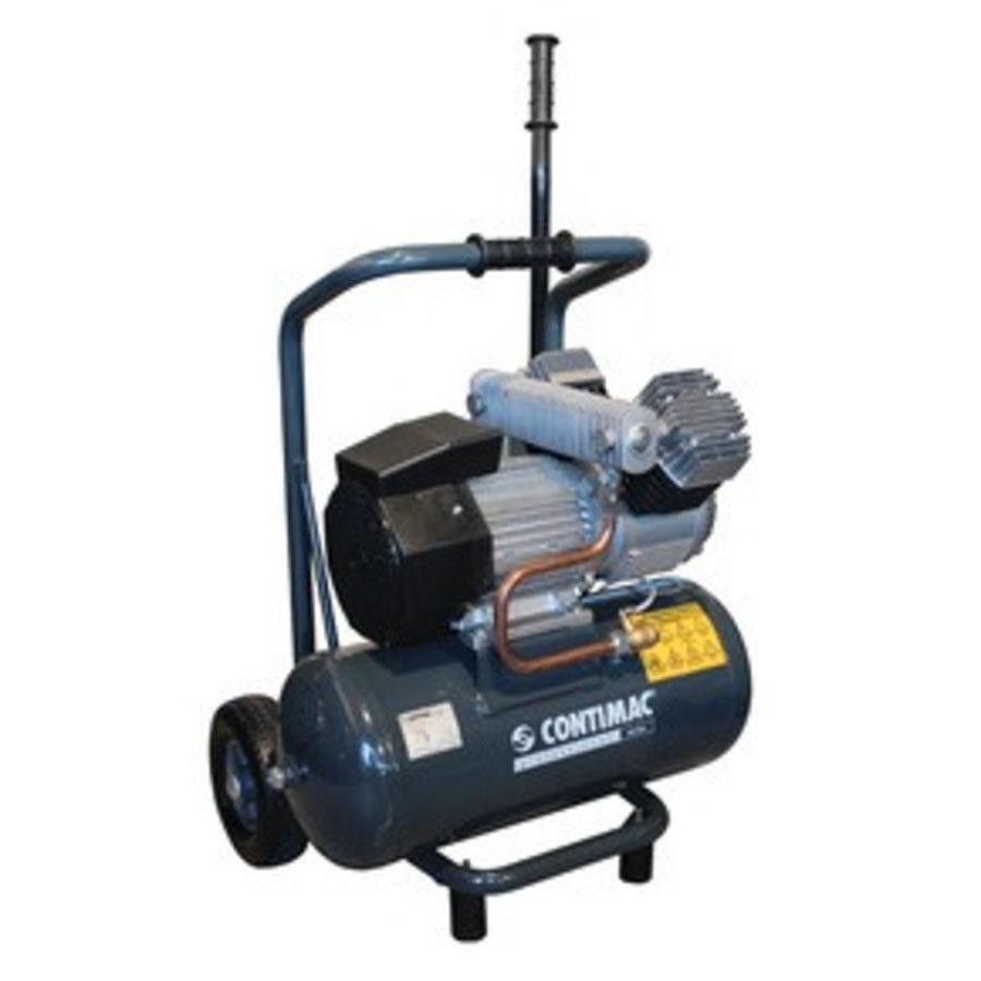 Compressor CM 401/10/24 WF