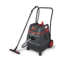 Aspirateur pour eau et poussière ISC ARDL-1650 EWS