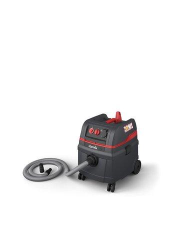 Starmix Aspirateur pour eau et poussière ISC ARDL-1625 EWS