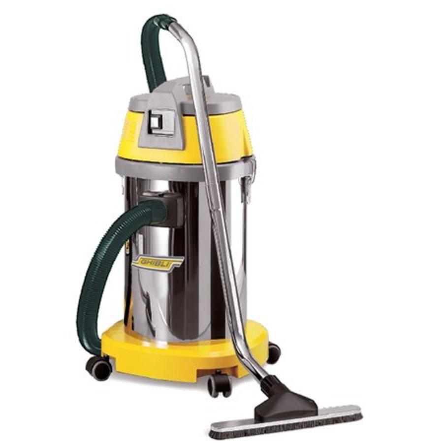 Aspirateur pour eau et poussière AS27 IK SILENT