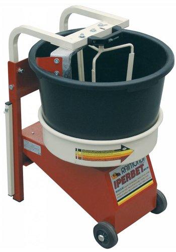 Raimondi Mixer Iperbet