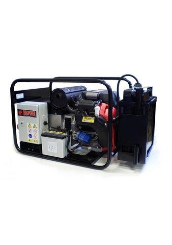 Europower Groupe électrogène essence EP16000TE
