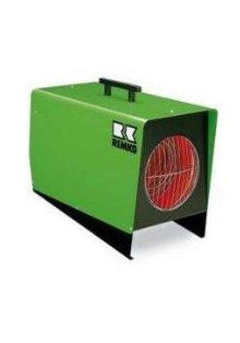 Remko Chauffage électriques ELT18-9