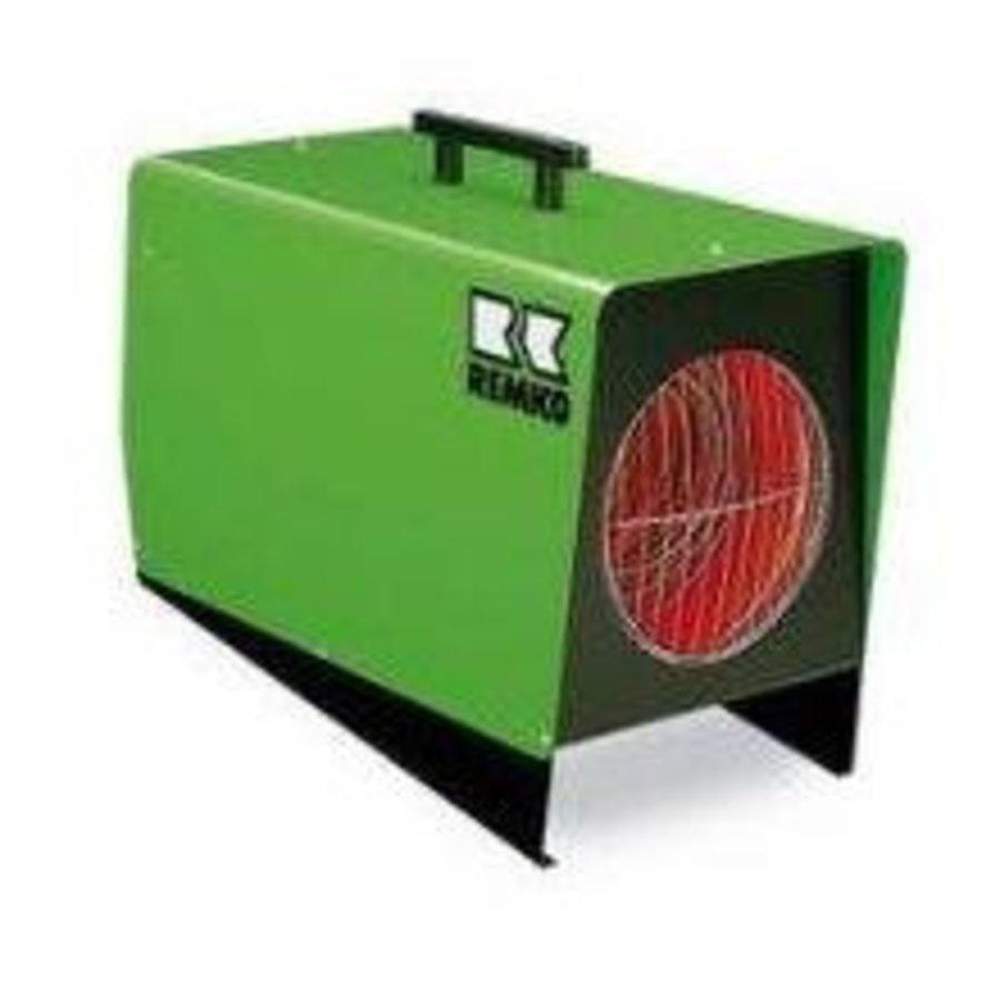 Chauffage électriques ELT18-9