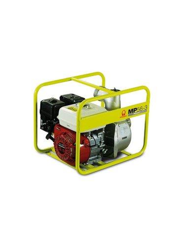 Pramac Motorpomp benzine MP56-3