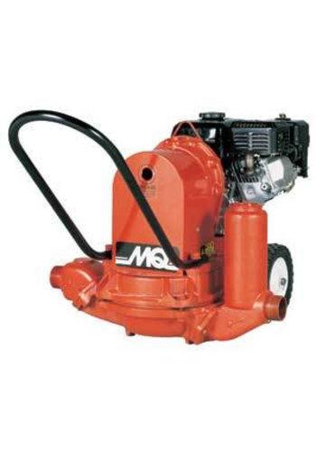 Honda Pompe à moteur essence MQD2H