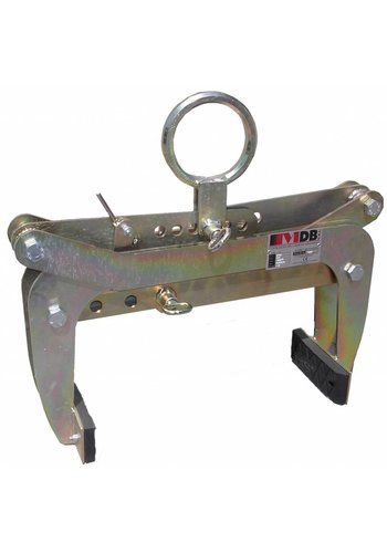 MDB Pince universelle PMC-RA
