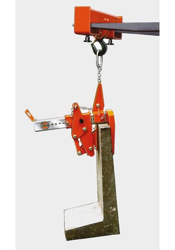 Wimag Pince universelles FGB 1,5-100