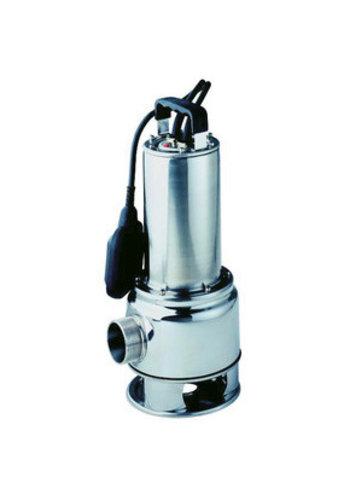ABM Pompe submersible Biox 300
