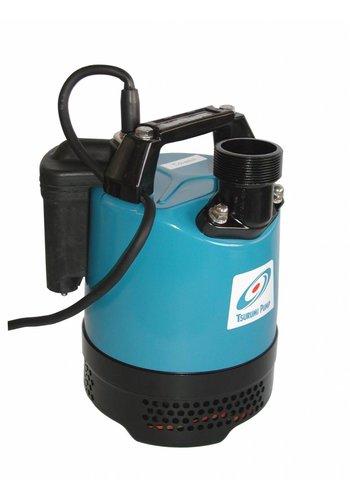Tsurumi Pompe submersible LB480-A
