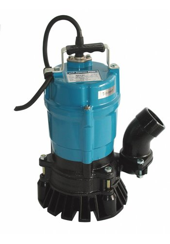 Tsurumi Pompe submersible HS2-4-A