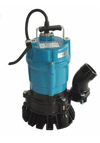Tsurumi Pompe submersible HS2-4