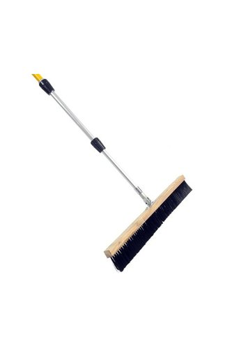 Betontrowel Telescopic handle BTCC429