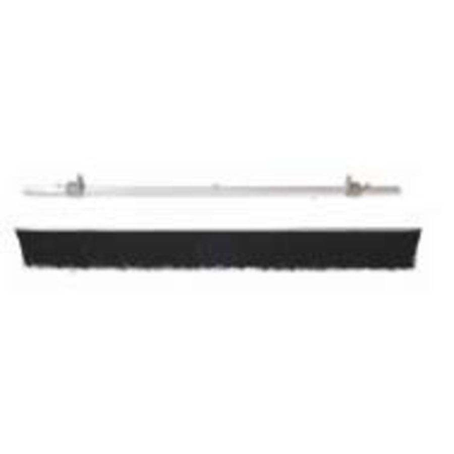 Concrete broom BT800101