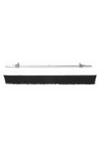 Betontrowel Concrete broom BT800102