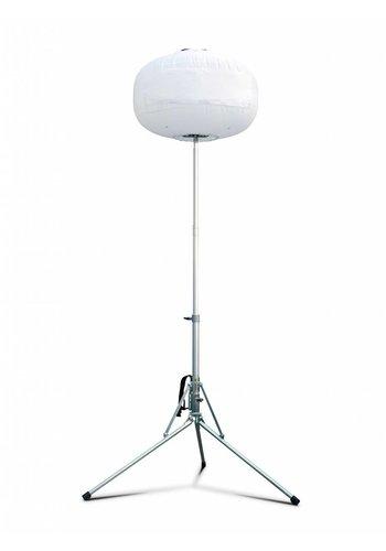 ABM Éclairage ballon Light Boy ELB080BW LED