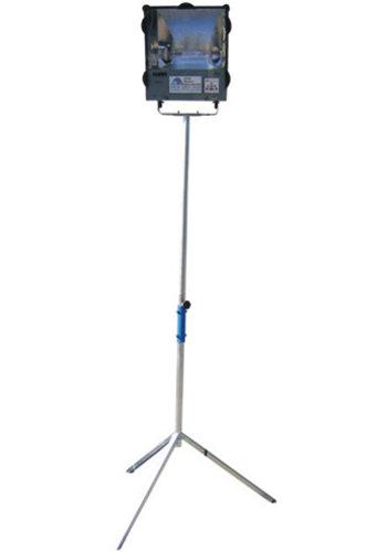 ABM Werf- en bouwverlichting MAXI400