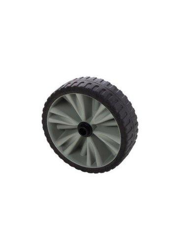 Keeroo Anti-lek wiel voor Keeroo 700A en 1200A