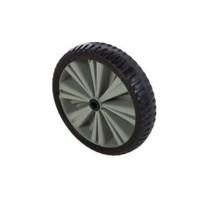 Anti-lek wiel voor Keeroo 350A