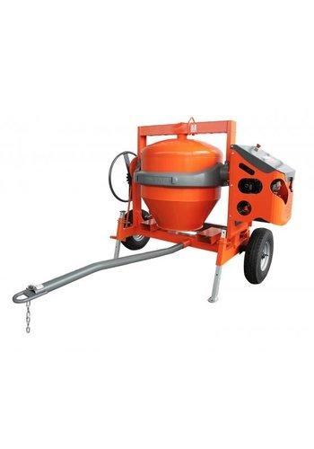 Altrad Betonmolen MT350 Benzine