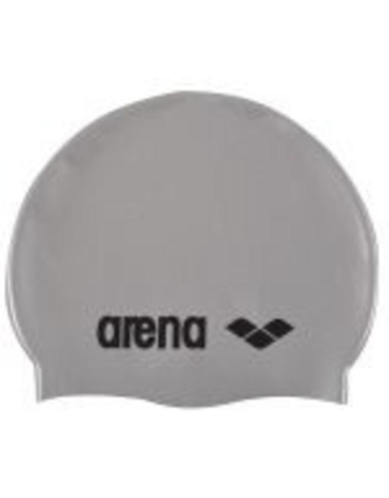 Arena Arena Classic Silver