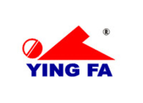 Ying Fa