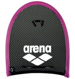 Arena Arena flex paddel - roze