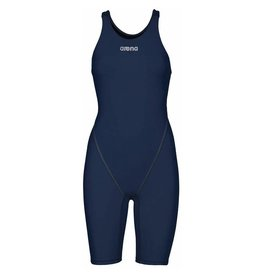 Arena Arena Powerskin ST 2.0 Navy