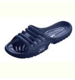 Overige merken Beco Slippers 36, 38, 39, 40, 41