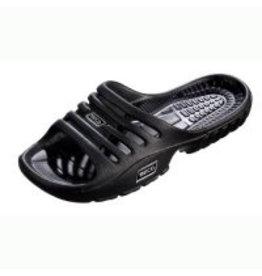 Overige merken Beco slippers - 36, 42
