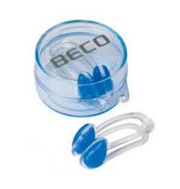 Overige merken Beco neusklem (M/L)