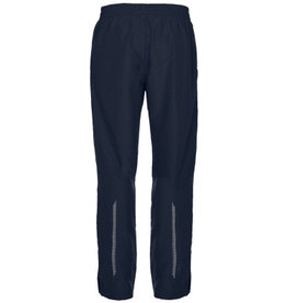 Arena Arena TL Warm Up Pant navy jr