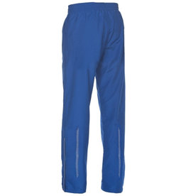 Arena Arena TL Warm Up Pant royal jr