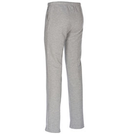 Arena Arena W TL Pant medium grey