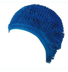 Overige merken Badmuts blauwe egel