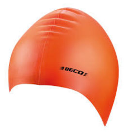 Beco Beco badmuts orange