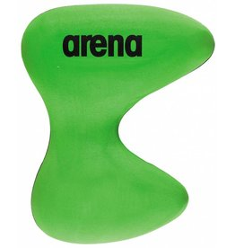 check out bb90f ca9e5 Arena Arena Pullkick Pro - Lime