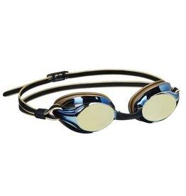 Beco Beco Spiegelzwembril
